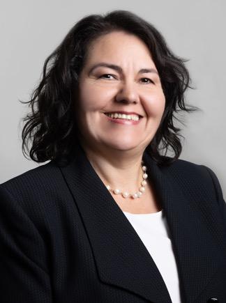 Beatriz R. Mercado