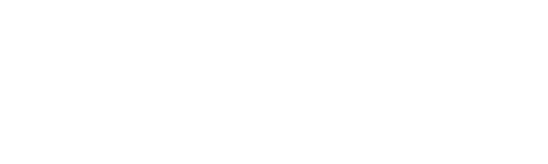 Law Office of Karen J. Sloat, APC Over 100 Years of Combined Litigation Experience