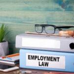 Employment7