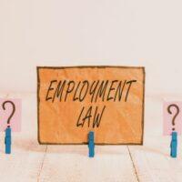 EmploymentLaw4