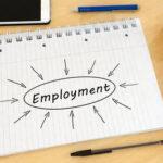 Employment5